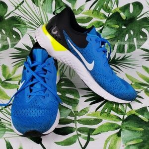 Nike Oddysey React Running Shoes 12.5